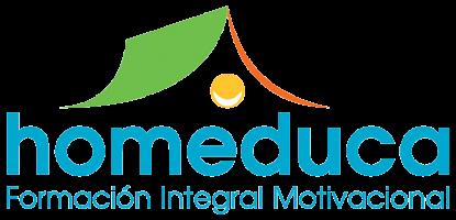 Homeduca Formación Integral Motivacional